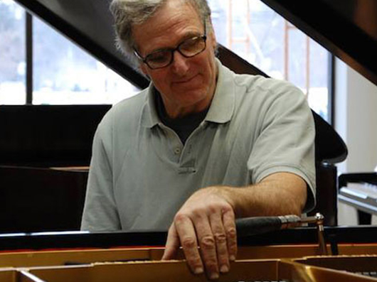 piano-services-tuning