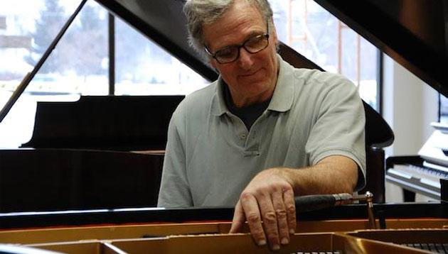 jeremy-piano-tuning-&-repair