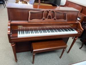 Yamaha M500 Piano